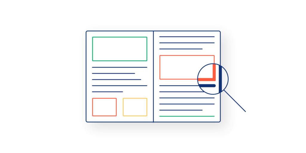 It's hard enough managing your own time. Attendease Free Event Marketing Calendar Template Plan Your Marketing Communication Schedule