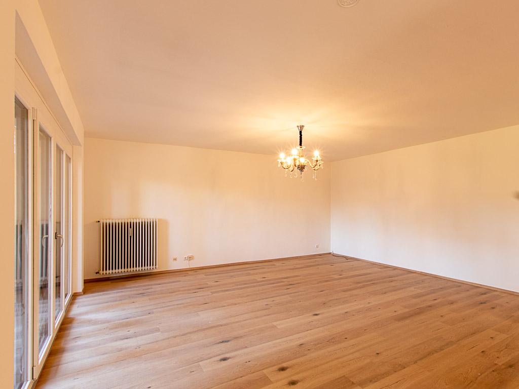 Wohnzimmer_vorher