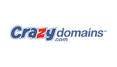 crazydomain