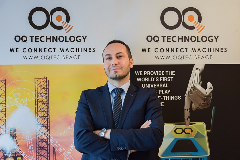 omar-qaise-internet-of-things