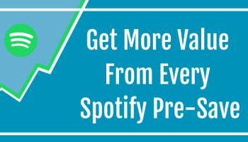 Spotify Analytics: Engage Fans with AE's Social Login   AE
