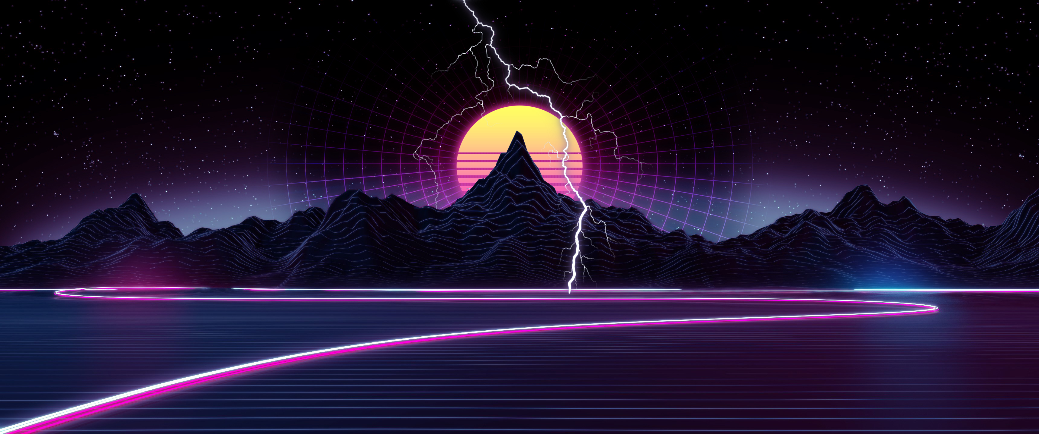 1440p Wallpapers Wide 3440 Ultra