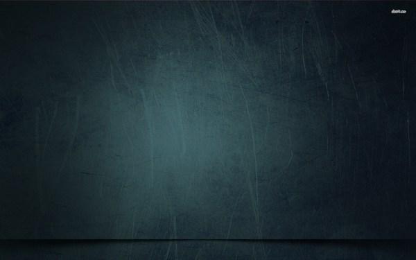 Fondos de pantalla : negro, oscuro, Minimalismo, azul ...
