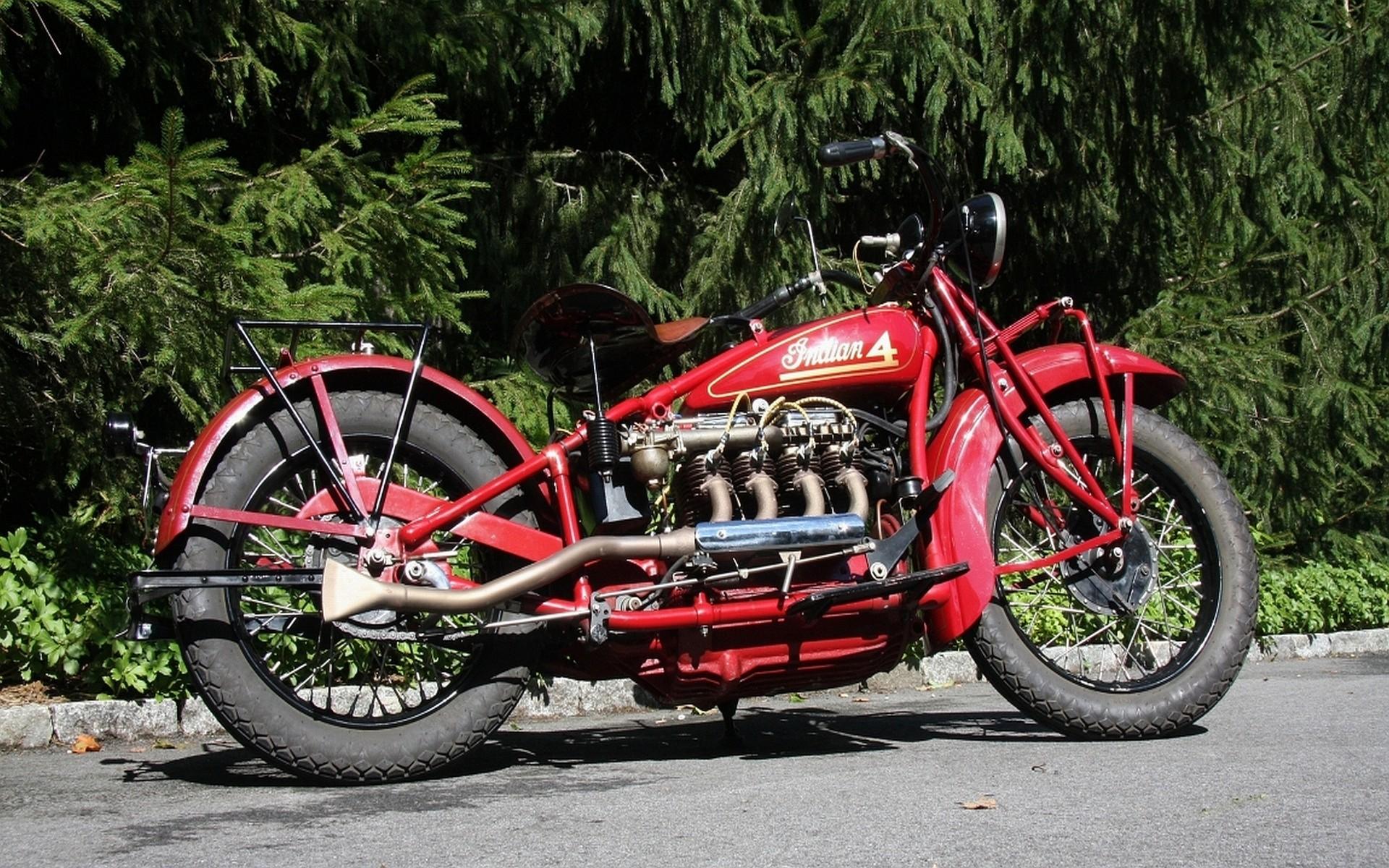 Wallpaper car bicycle motorcycle vintage chopper