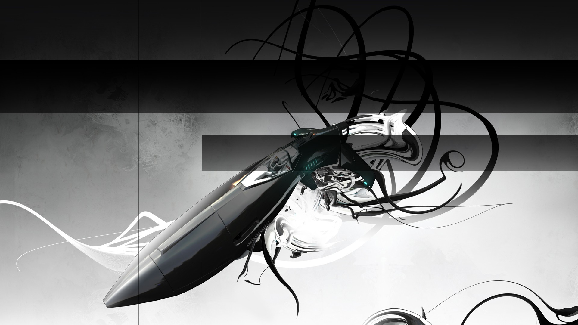 wallpaper : drawing, illustration, video games, glasses, wipeout hd