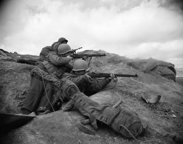 Sfondi : seconda guerra mondiale, soldato 3624x2856 ...
