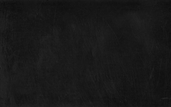 Wallpaper : minimalism, blackboard, texture, material ...