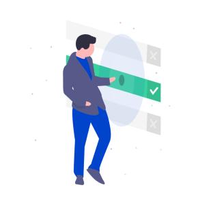 transmite confianza con el certificado SSL en tu web