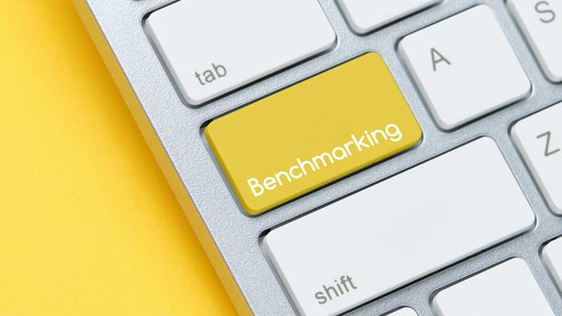 benchmarking-ejemplo
