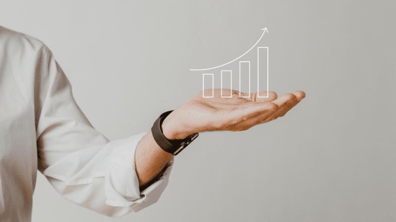 indicadores de ventas kpi