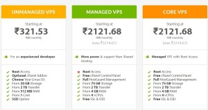 A2_Hosting_linux_vps_web_hosting_plans