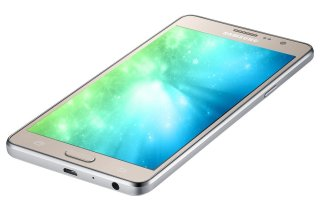 samsung_mobile_under_10000