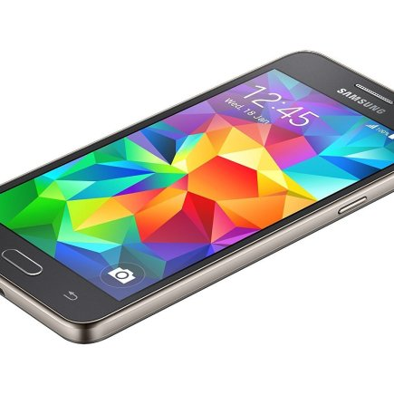 samsung_mobile_under_15000
