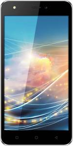 4G_Mobile_phones_under_5000_Intex_Cloud_Q11