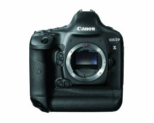 best_dslr_camera_in_india_canon_eos_1d_x