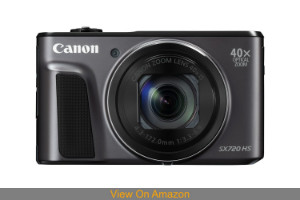 best_point_and_shoot_camera_Canon_PowerShot_SX720_HS