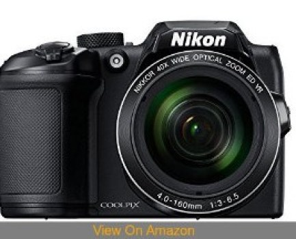 best_point_and_shoot_camera_Nikon_B500