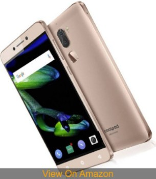 best_phone_under_10000_coolpad_cool_1