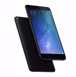 best_andriod_mobilephone_under_15000_MI_Max_2_table