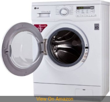 best_washing_machine_in_india_LG_FH0B8NDL221