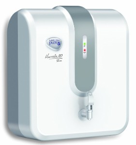best_water_purifer_in_India_Pureit_Marvella_Slim_RO
