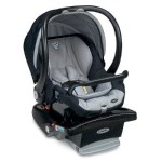 Chicco Fit2 Infant & Toddler Car Seat Review