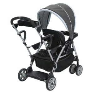 Graco-Room-For-2-Review-2