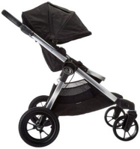 Baby-Jogger-City-Select-Single-Stroller-Onyx-2