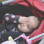 Types of Baby Strollers – Stroller Comparison