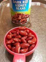 Kidney Beans - Copy