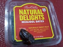 Medjool Dates - Copy