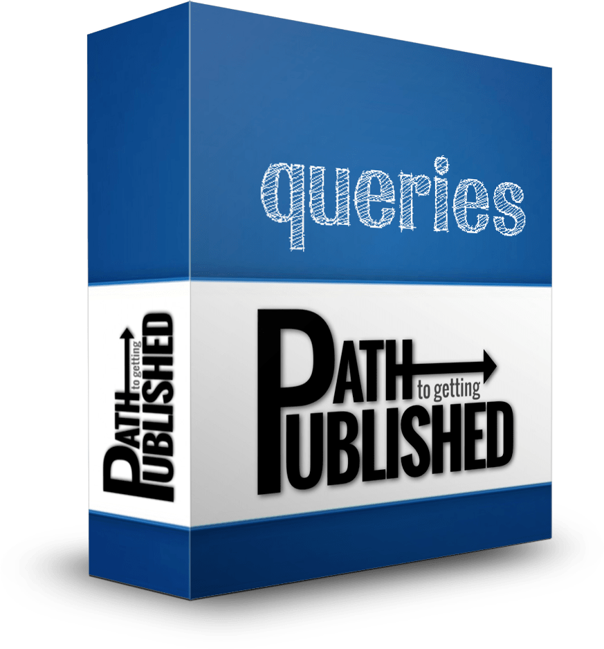 All About Query Letters
