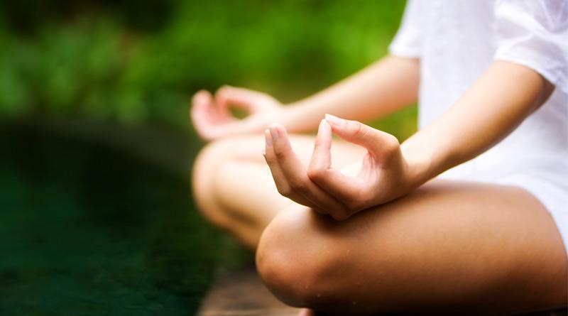 intuicion-meditacion