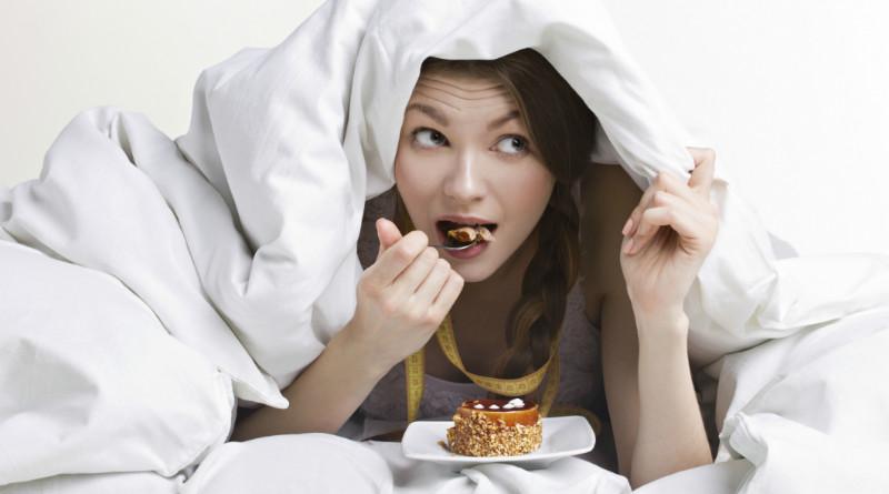Comer-con-culpa-un-nuevo-desorden-alimenticio1