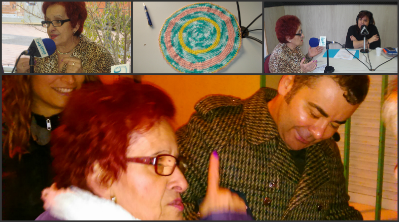 Collage 1