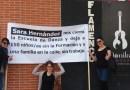 El Ayuntamiento ha sido condenado a pagar 25.000€ a Mónika Rojas tras clausurar su academia de baile
