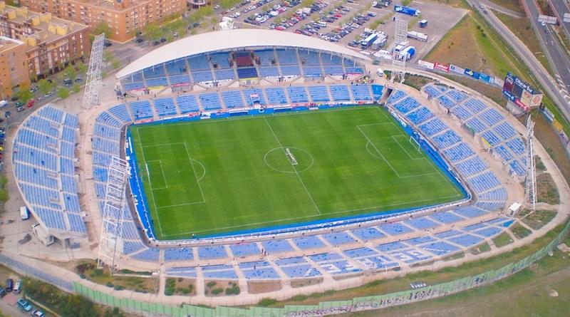 Gobierno y oposición se reúnen con Ángel Torres para negociar la posible venta del Coliseum