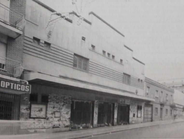 cine palacio 4