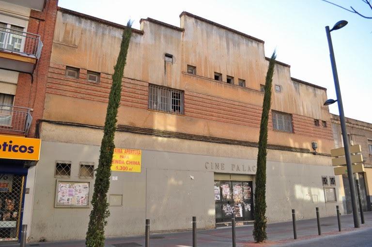 cine-palacio