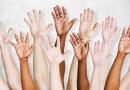 Gisa promueve una jornada empresarial comprometida con la economía social