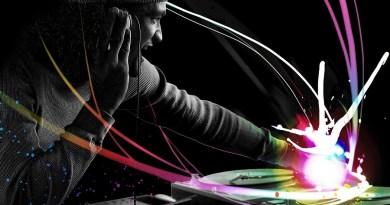 Getafe Room, una apuesta por la música electrónica en el Espacio Mercado