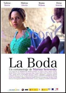 cartel_la_boda_final