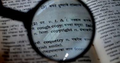 Las alternativas de los escritores ante la piratería digital