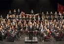 La Banda de Música de Getafe dará la bienvenida al 2019 con su tradicional concierto de Año Nuevo
