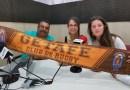 El Getafe Club de Rugby una piña en torno al deporte del balón ovalado