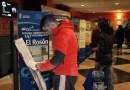 Los adjudicatarios de las viviendas de la EMSV en el Rosón exigen el comienzo de las obras