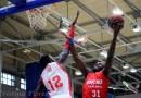 ACB Movistar Estudiantes, Unicaja y Herbalife Gran Canaria participarán en el torneo ACB Ciudad de Getafe