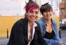 """Vanesa Lillo y Yolanda Hidalgo: """"Nos vamos al paro, pero no a casa"""""""