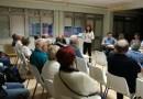 Vuelven las Asambleas de Barrio vecinales