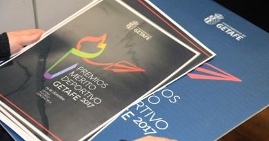 20.000 euros en ayudas para deportistas individuales